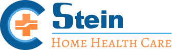 Stein Home Health Care
